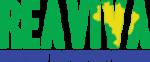 Reaviva Logo